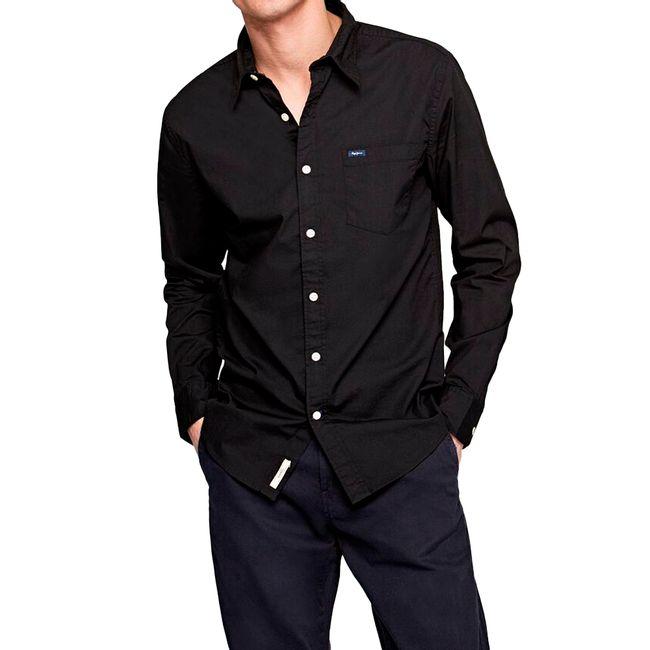 pepe-jeans-shirt--ridleys-I-black--pm303158999-1