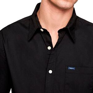 pepe-jeans-shirt--ridleys-I-black--pm303158999-2