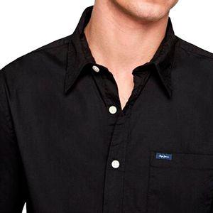 pepe-jeans-shirt--ridleys-I-black--pm303158999-2