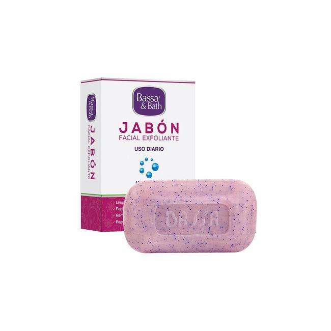 bassa-jabon-exfoliante-CON240-1