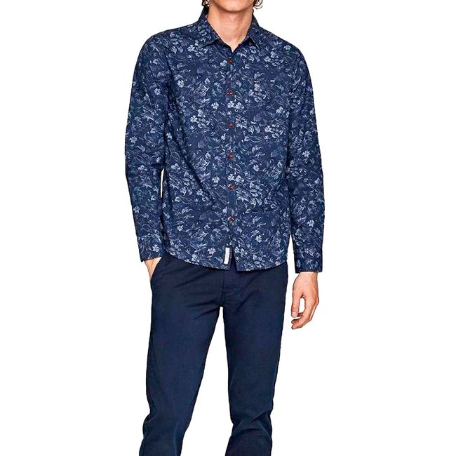 pepe-jeans-shirt--pritchard-ink-PM305488591-1-