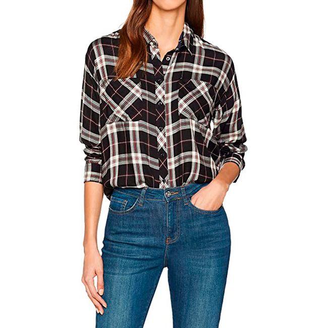 pepe-jeans-pia-multi-PL3031500AA-1