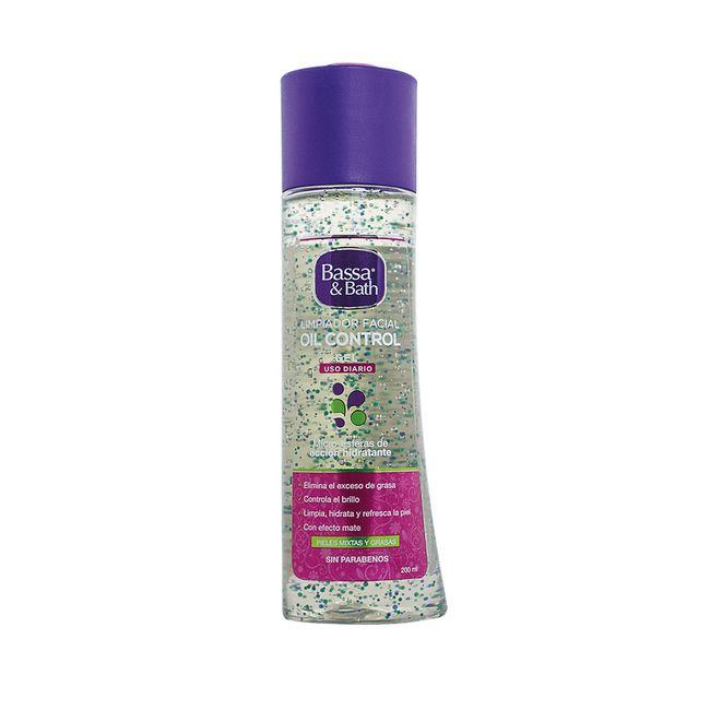 bassa-limpiador-facial-oil-control-200ml-CON239-1