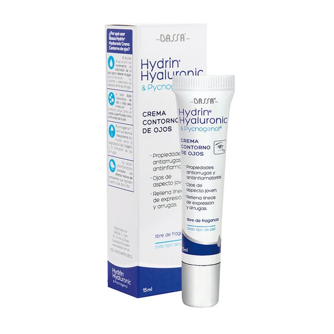 bassa-hydrin-hyaluronic-contorno-de-ojos-15ml-CON218-1