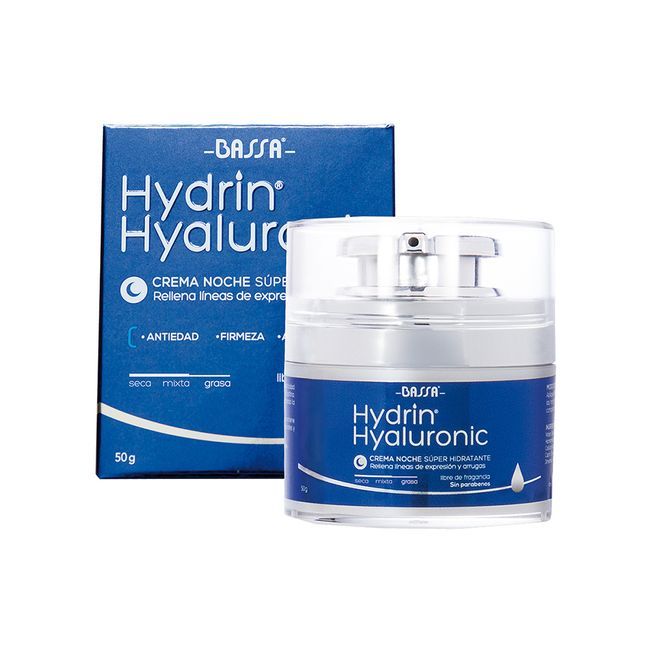 bassa-hydrin-hyaluronic-crema-noche-50g-CON220-1