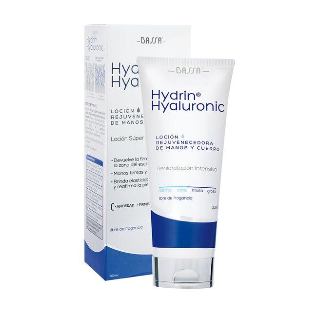 bassa-hydrin-hyaluronic-locion-rejuvenecedora-manos-y-cuerpo-CON213-1