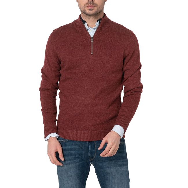 pepe-jeans-sweater-mile-wine-pm701839499-