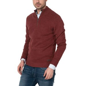 pepe-jeans-sweater-mile-wine-pm701839499--2