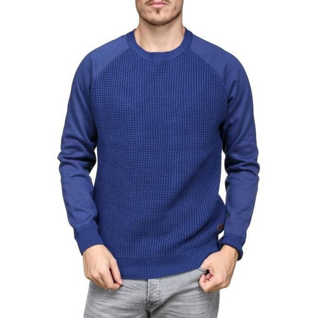 pepe-jeans-sweater-edware-sailor-pm701828580-1