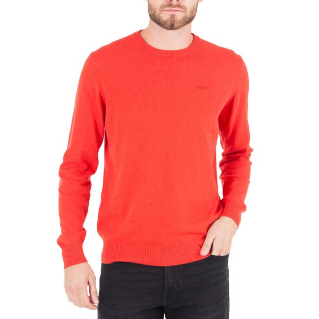 pepe-jeans-sweater-barons-currant-pm701825287-1