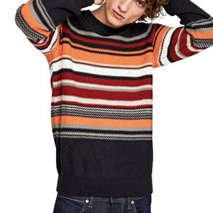 pepe-jeans-sweater-arrow-multi-pm7018230AA-1