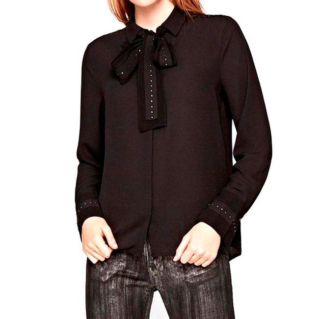 pepe-jeans-shirt-lucia-black-pl303139999-1