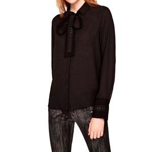 pepe-jeans-shirt-lucia-black-pl303139999-2
