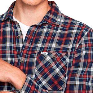 pepe-jeans-shirt-hanover-indigo-pm305472561-2