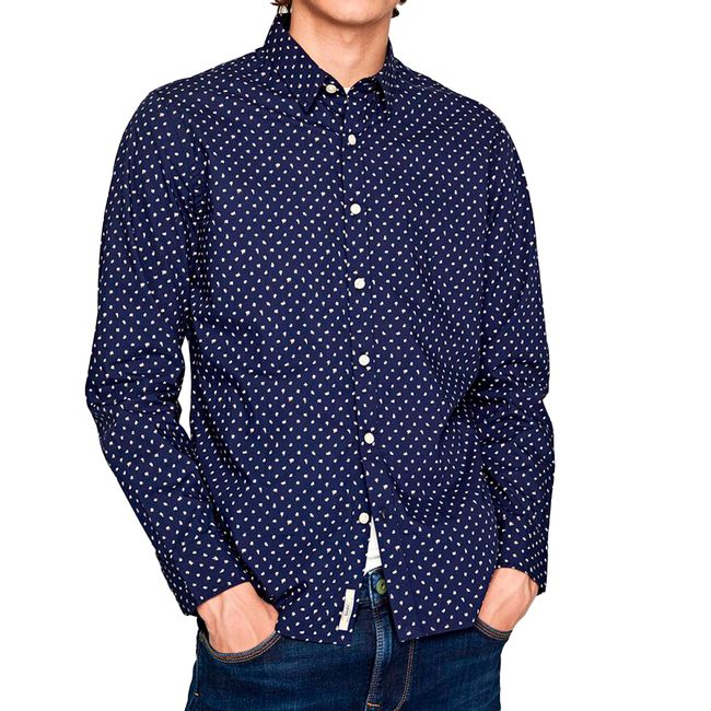 pepe-jeans-halberton-chatham-blue-pm305471586-1