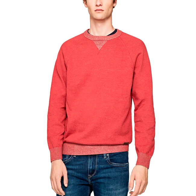 pepe-jeans-sweater-simon-currant-pm701848287-1