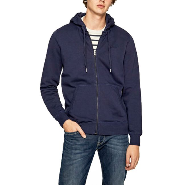 pepe-jeans-zip-thru-mens-navy-pm581127595-1