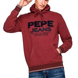 pepe-jeans-zen--wine-pm581488499-1