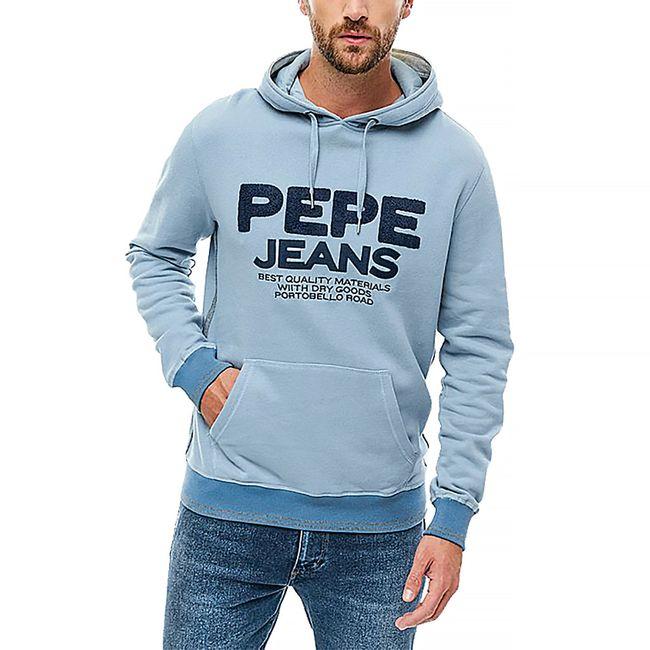 pepe-jeans-zen-argent-pm581488927-1