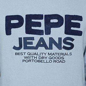 pepe-jeans-zen-argent-pm581488927-2