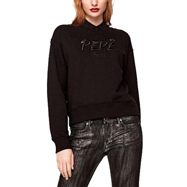 pepe-jeans-sofi-black--pl580763999-1