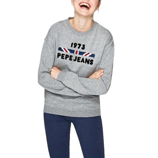 pepe-jeans-sweatshirt-mickey-grey-marl-pu580009933-1