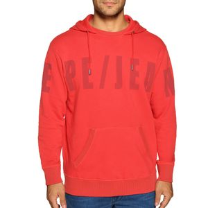 pepe-jeans0-sweatshirt-corpid-red-pm581468255-1
