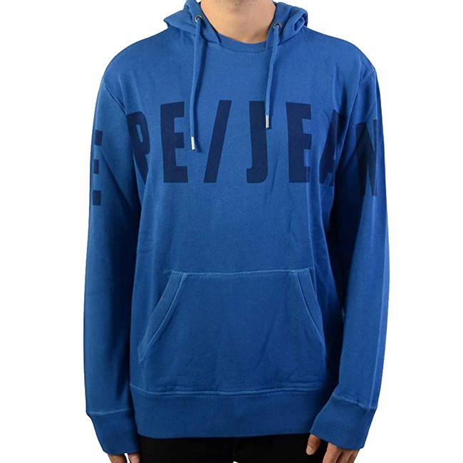 pepe-jeans-sweatshirt-corpid-eton-blue--pm581468573-2