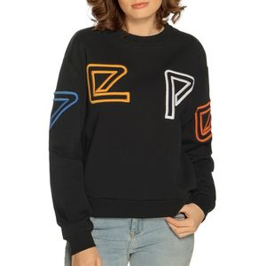 pepe-jeans-sweatshirt-colette-black-pl580751999-1