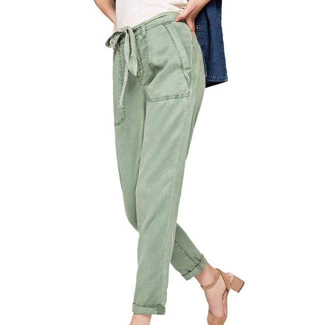 pepe-jeans-pants-drifter-pl211303076826-1-