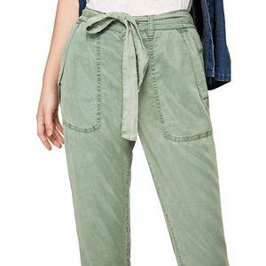 pepe-jeans-pants-drifter-pl211303076826-2