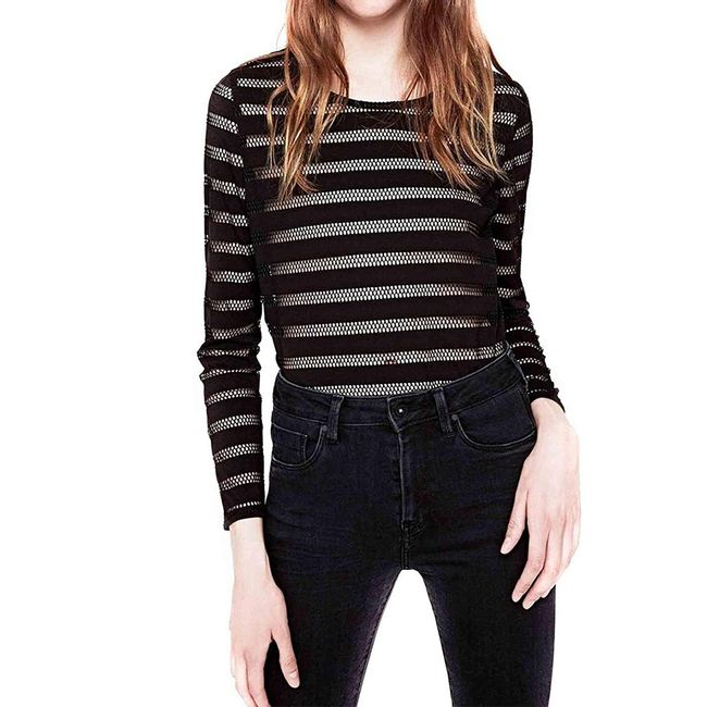 pepe-jeans-t-shirt-wanda-black-pl503894999