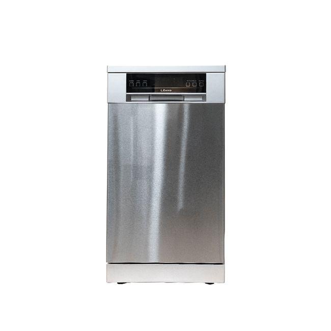 libera-lavavajillas-lb-fs45ss-1