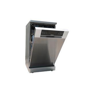 libera-lavavajillas-lb-fs45ss-3