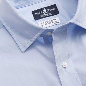 psycho-bunny-camisa-sport-azul--B6C286CRPC-BLU-3