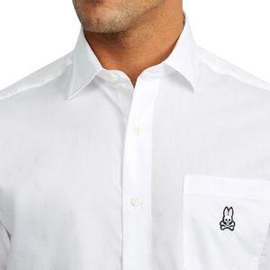 psycho-bunny-camisa-sport-blanca-B6C286CRPC-2