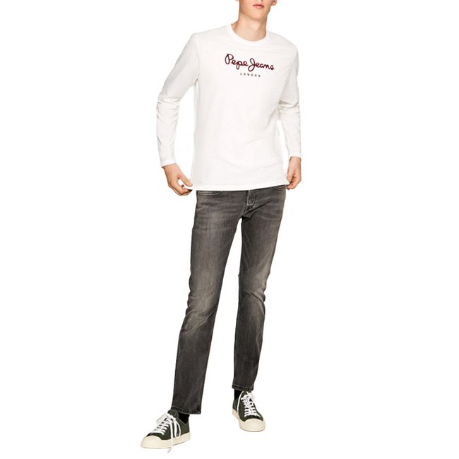 pepe-jeans-eggo-long-white-pm501321800-1