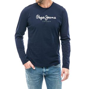 pepe-jeans-t-shirt-eggo-long-navy-pm501321595-1