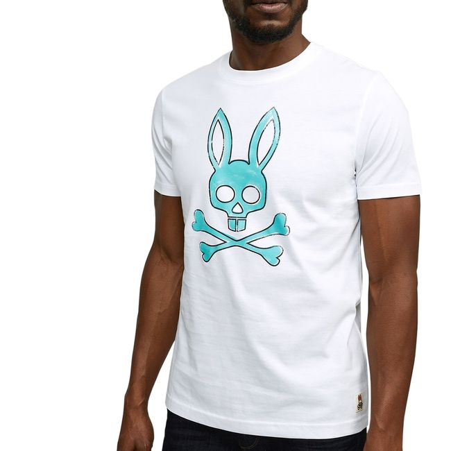 psycho-bunny-camiseta-sherwood-blanca-B6U763J1PC-WHT-1