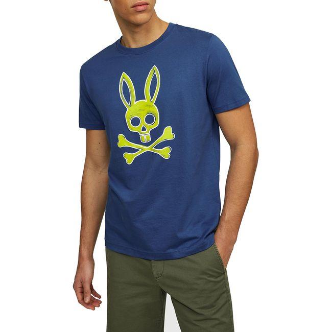psycho-bunny-camiseta-sherwood-azul-B6U763J1PC-PRU-1