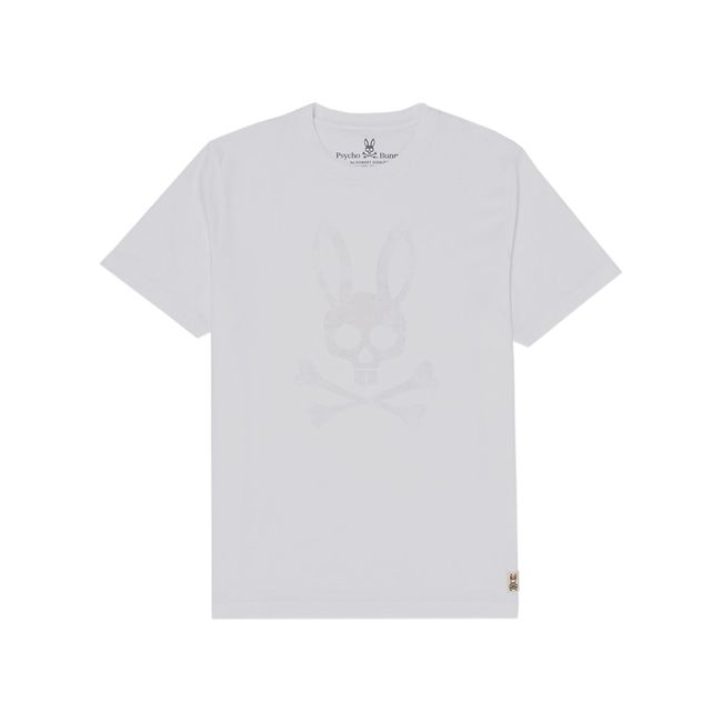 psycho-bunny-camiseta-penley-blanca-B6U753J1PC-WHT-3-1