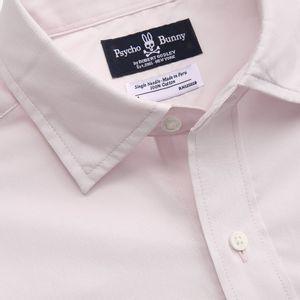 psycho-bunny-camisa-sport-rosada-B6C286CRPC-PNK-2