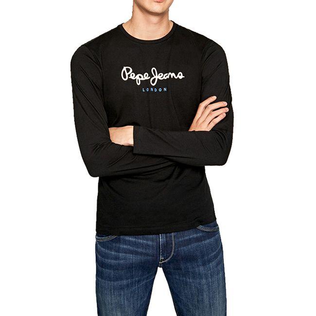 pepe-jeans-eggo-long-black--pm501321999-1