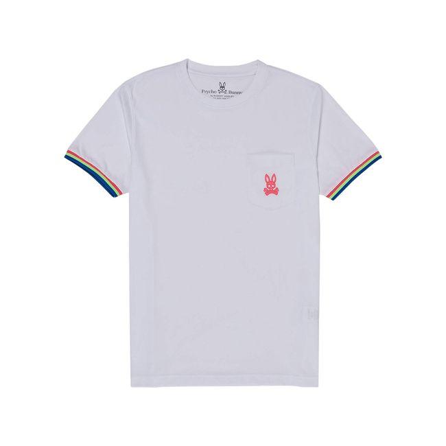 psycho-bunny-camiseta-fenchurch-blanca-B6U699J1PC-WHT-1