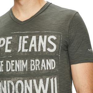 pepe-jeans-t-Shirt-edes-modern-grey-pm506073965-2