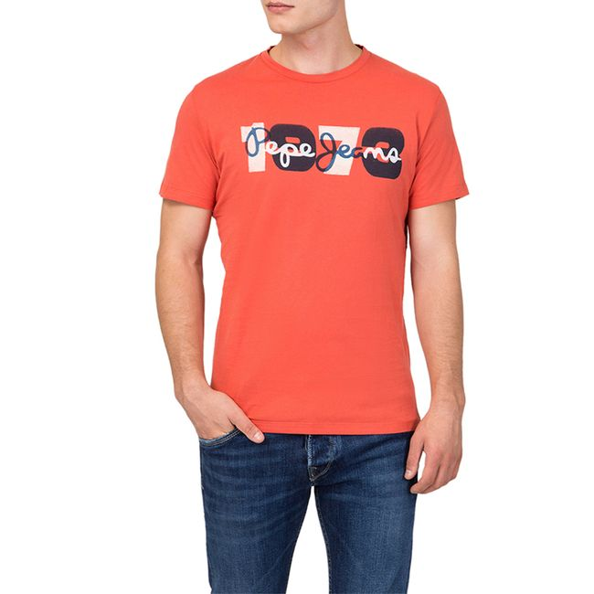 pepe-jeans-dion-rugby-red-pm505670285-1