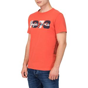 pepe-jeans-dion-rugby-red-pm505670285-2