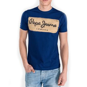 pepe-jeans-t-shirt-charing--deep-sea-pm503215597