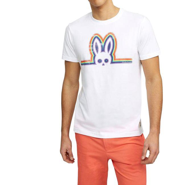 psycho-bunny-camiseta-solebay-blanca-B6U764J1PC-WHT-1