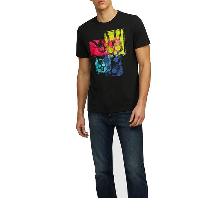 psycho-bunny-camiseta-rutherford-negra-B6U770J1PC-BLK-2